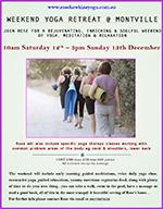 Microsoft Word - December Yoga Retreat Montville.docx